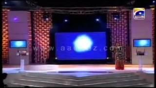 Atif Aslam - Lambi Judai - tribute to Reshma - YouTube.flv