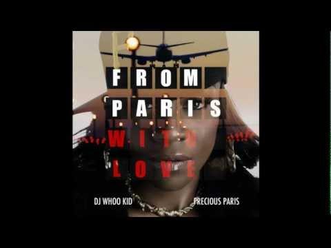 Precious Paris - Queens ft 50 Cent HQ + DOWNLOAD