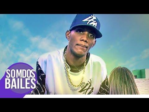 MC GW - Na cama nóis faz Amor DJs Wallace NK Felipe Original e Feh MPC