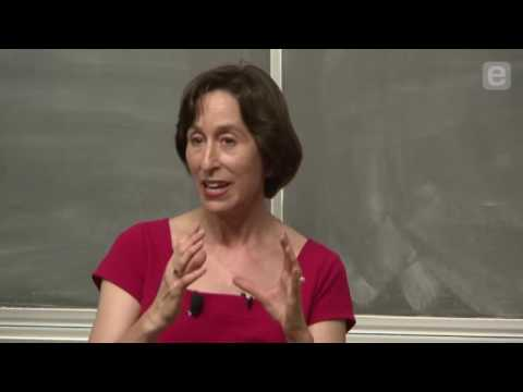 Tina Seelig  Classroom Experiments in Entrepreneurship   YouTube