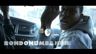 Repeat youtube video RondoNumbaNine x Cdai - Bail Out (Official Video) | Shot By: @DADAcreative