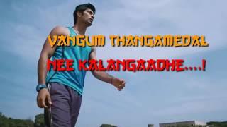 Whatsapp status tamil video | Motivation song | Oru thuli