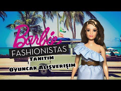 Barbie Alışverişim - Sürpriz Paketler - Eski Barbie Vs Yeni Barbie - Mellbie #mellbie #barbie