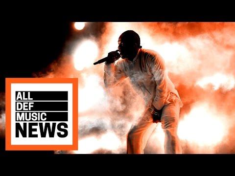 Coachella 2017 Weekend 1: The Best Performances