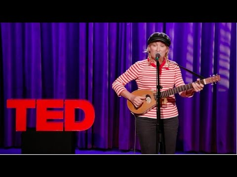 """We Want Our America Back"" 
