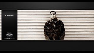 Kevin Gates - Bet That Up (Feat. Boldy James & Snootie Wild) [Original Track HQ-1080pᴴᴰ]
