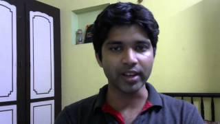 മ്യൂചൽ ഫണ്ട് vs ETF - Malayalam