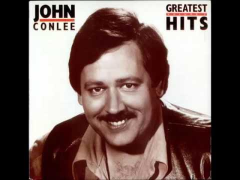 John Conlee -- Lifetime Guarantee