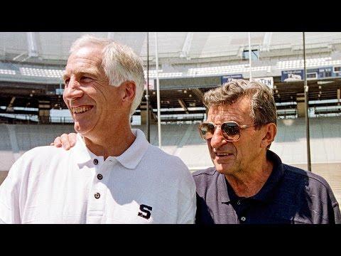 Joe Paterno & Jerry Sandusky: New Allegations & Uncovering Proof