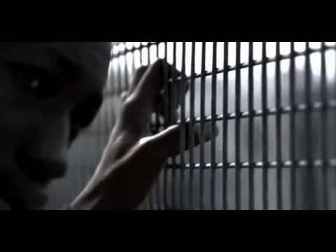 Sacrifice  The Best Motivational Video Ever