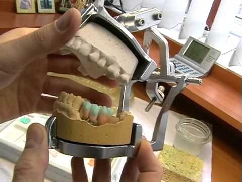 Стоматологическое оборудование Рентгеновское оборудование