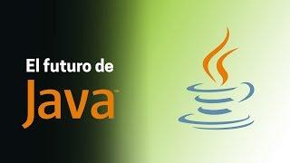 El futuro de Java