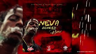 Rytikal - Neva Scared (Official Audio)