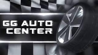PEUGEOT - Barulho na roda traseira (Descubra o que é) GG AUTO CENTER