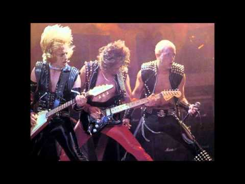 Jawbreaker - Judas Priest