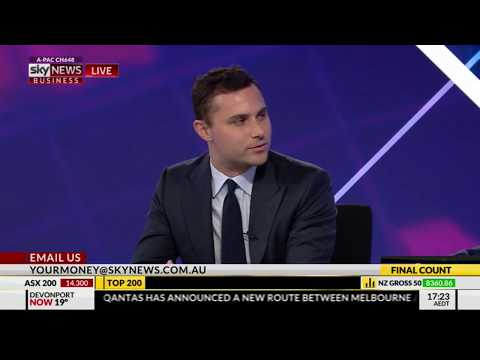 Medallion Financial - Sky Business the Final Count 15-12-2017