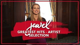 Video Jewel Greatest Hits - Artist Selection download MP3, 3GP, MP4, WEBM, AVI, FLV Agustus 2018