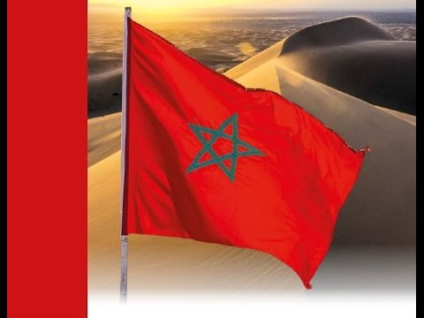 The Moroccan Sahara: Record of an Artificial Conflict