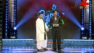 Mirakkel Akkel Challenger 6 March 05 12 - Sangeet Tiwari