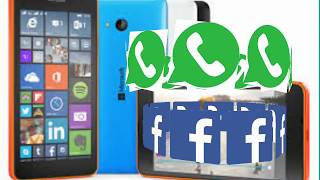 #How can I use two #WhatsApp in one #mobile #IPhone