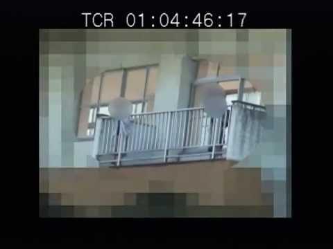 衝撃映像!「本当にあったイジメのビデオ」一部限定公開