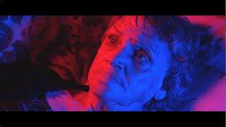 【위너 릴리릴리】「위너 릴리릴리」#위너 릴리릴리,48HourFilmProjec...