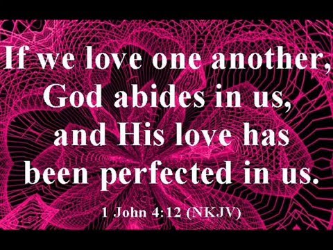 bible verses for valentine day feb1 - Bible Verse For Valentines Day