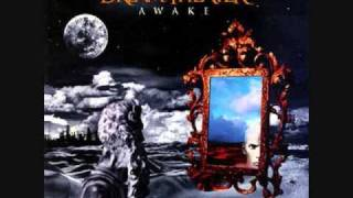 Dream Theater - The Mirror [Ringtone]