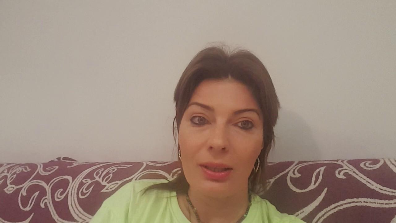 Светлана зайцева фото модельный бизнес копейск