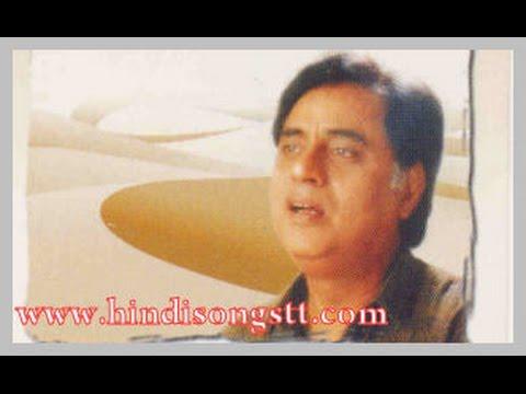 Jagjit Singh - Ankhiyan Hari Darshan Ki Pyasi (Bhajan)