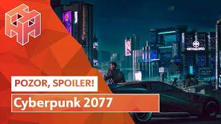 pozor-spoiler-cyberpunk-2077