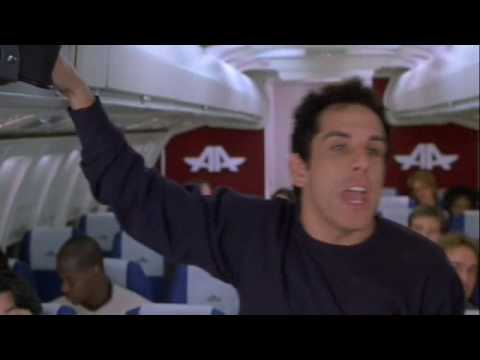 ben stiller meet the parents bomb scene