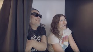 Gambar cover Best Coast - For The First Time (Official Music Video)