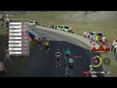 Tour de France 2020 inou |