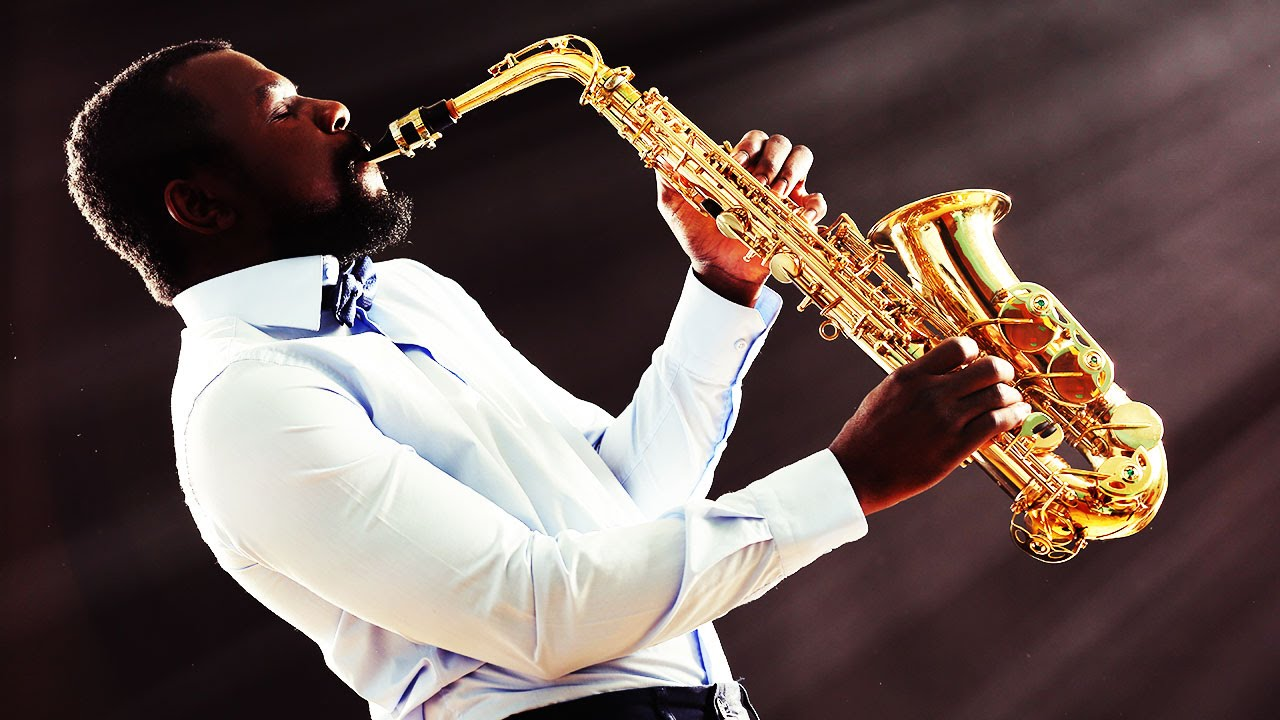 Instrumen Musik Dalam Yang Ada Dalam Jazz