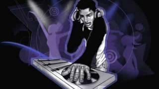 Tribalizm - Buyu Mix + bedava indir