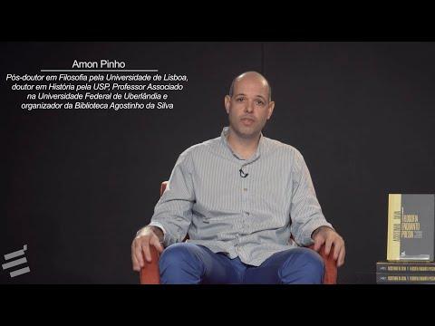 """book-trailer:-""""filosofia-enquanto-poesia"""""""