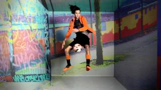 Nike Football: Fc247: Court,Turf, Street