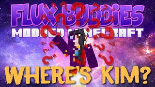 Minecraft Mods - Flux Buddies 2.0 #151 WHERE