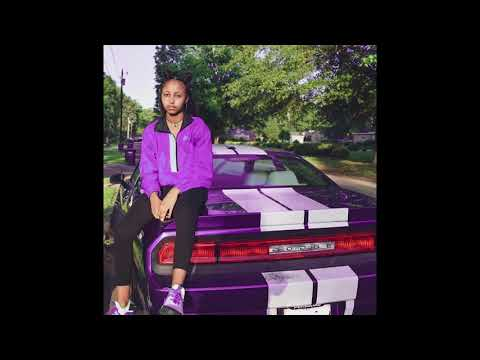 GirlFriend – Scarred (LiL Baby – Emotionally Scarred ReMix)