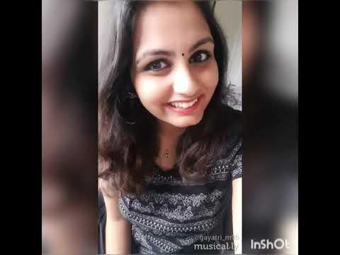 Genelia- Santosh Subramaniam movie dialogue
