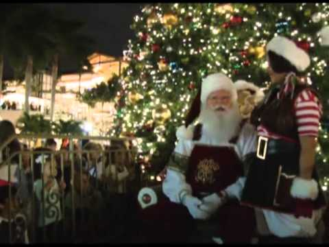 11th Annual Tree Lighting at the Village of Merrick Park. Coral Gables Television & 11th Annual Tree Lighting at the Village of Merrick Park - YouTube azcodes.com
