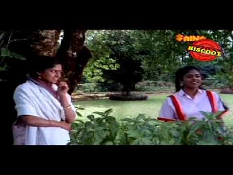 malayalam movie nirakkoottu mp3 songs download