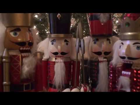 Snow Globe ,original Christmas Song ,Christmas Video,Holiday