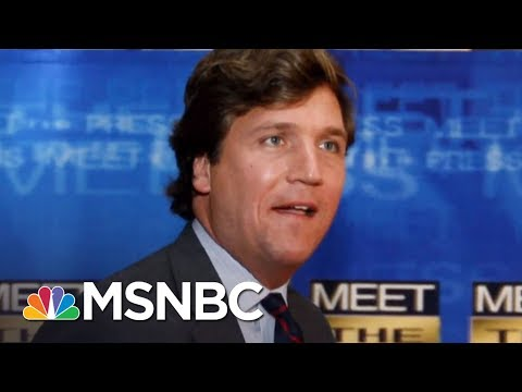 "Fallback Friday: OJ, Tucker Carlson, Snapchat And ""Robot Bees"" 