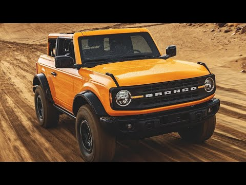 early-look-at-the-2021-ford-bronco-|-motortrend-exclusive