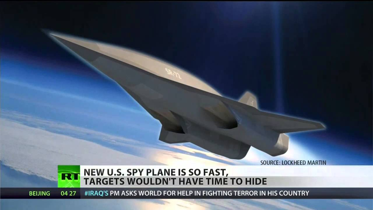 rq 170 stealth drone with Watch on 5 as well Badass X 47b Stealth Uav further Watch together with Iran Gains Drone Technology furthermore Who Tracked Hacked N Jacked.