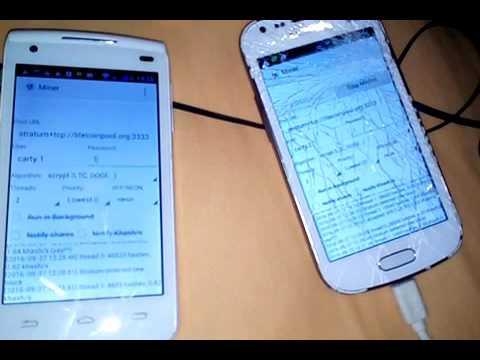 Скачать программа зип для андроид