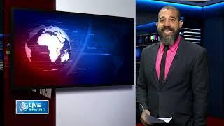Evening News: March 28, 2021   CVMTV