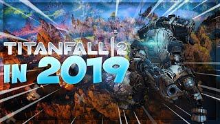 Titanfall 2 in 2019 is it still fun???